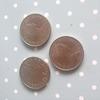 £5 British Coins