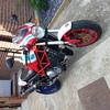 Ducati S4R 2008