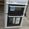 Belling Freestanding  500mm cooker   brand new