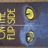 On The Flip Side by Nicholas Fisk (puffin book)
