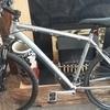 dawes discovery sport 4 disc break 2015 hardtail mountain bike