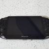ps vita 16gb wifi 3g with 3 games