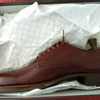 Salamander pair of shoes (NEW)