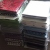 48 iPad cases brand new still sealed