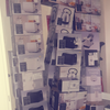 massive huge job  lot of small kitchen appliances