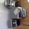 Phillips stereo hifi