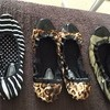 Kardashian's Women's/Girls Slip on Shoes
