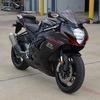 Gsxr 750 l1 2012