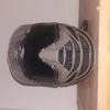 Painball helmit