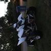 Apache rlx 450 road legal quad bike