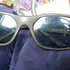 ray burn daddy o sun glasses