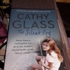 cathy glass silent cry 2016 book