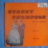 3 x old records sydney thompson
