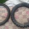 good Crosser tyres