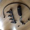 Rover 75 parts w reg
