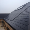 Free engineer's survey of your home for Solar Roof suitability. Grant supported systems.