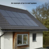 ☀️ Home Solar Roof Survey☀️, bespoke design & fitting. + Battery storage. Grant supported☀️