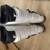 Alpinstars tech1 motorcross boots uk size 9
