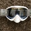 RnR XL goggles