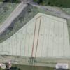 Land (freehold) - Plot 7 (0.51 acres) in Dedham, Essex