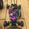 X2 petrol cars