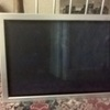 sony 42 inch plasma gameing   monitor also alian ware  gaming laptop