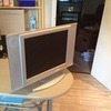 17inch tv for sale/swap