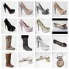WHOLESALE Joblot LADIES FOOTWEAR
