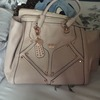 Guess Bag and DKNY Bag in immaculate condition