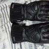 Akito motorcycle gloves M/L