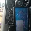 Wecode Westmidlands Vag & Bmw Coding Vagcom Esys VCDS F Series Bmw Mk7 Golf