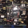 Wholesale Job Lot 1 X Pallets Working Kitchen Appliances Each Pallet 120 Items
