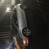Yz cr kx rm swap Astra sri 1.6 turbo