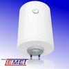 Lemet Greenline 50 litre water heater