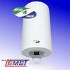 Lemet Ecoway 80 litre water heater