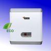 Wesen Inox Flat 30 litre water heater
