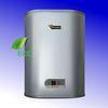 Wesen Silver Flat 30 litre water heater