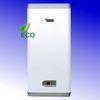 Wesen Inox Flat 80 litre water heater