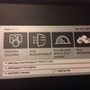 Acer aspire es 15.6 inch laptop