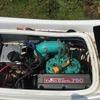 KAWASAKI X2 750CC TWIN CARB