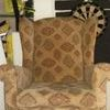 upholstery service all aspect of upholstery