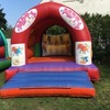 Party time summer time play time bouncy castle opportunity for fast cash Subaru BMW Audi van bike b4