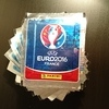 108 Panini UEFA Euro 2016 France Football Stickers - ALL NEW & UNOPENED