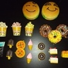 Bundle of Kawaii / Japanese Toys (Squishies, Plushes, Erasers etc.)