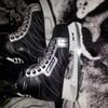 2 pairs size 7 ice skates £30 each