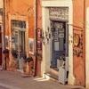 House in Provence, France or studio flat Malaga, Spain