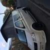 VW T5 . FULL camper .   *pop top*. *4 berth*   Low miles .!!