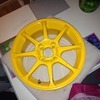 Alloys 4x100 vw vauxhall outher
