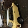 Mini 998 auto 1982. What you got must go soon