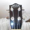 new lanikai tenor ukulele